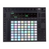 ableton-push2suite-1-800x800_1292785729