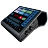 voicelive-touch-1-800x800