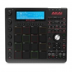 akai-mpc-studio-black-1-800x800