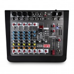 allen-heath-zedi-10fx-1-800x800