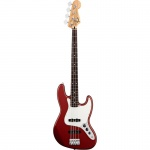 fender-standard-jazz-bass-red-1-800x800