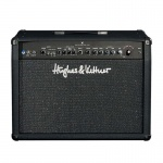 hughes-and-kettner-switchblade-1002x12-combo-1-800x800