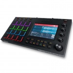 mpc-touch-1-800x800