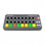 novation-lunch-control-1-800x800