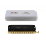 qimei-chromatic-1248-harmonica-12-hole-mouth-organ-instrument-abs-comb-key-of-c-professional-musical-600x537