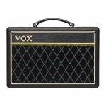 vox-pathfinder-bass-10-1-800x800