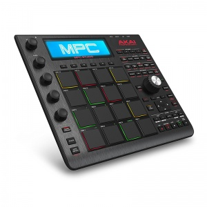 akai-mpc-studio-black-2-800x800