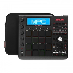 akai-mpc-studio-black-6-800x800