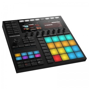 native-instruments-maschine-mk3-black-1-800x800