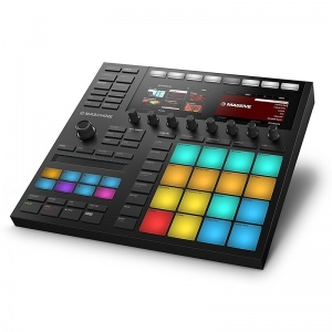 native-instruments-maschine-mk3-black-2-800x800