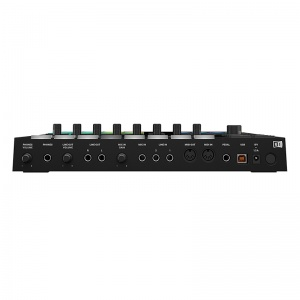 native-instruments-maschine-mk3-black-3-800x800
