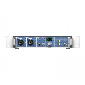 rme-fireface-uc-1-800x800