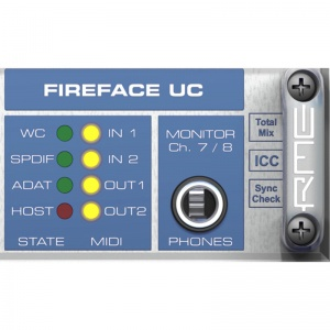 rme-fireface-uc-4-800x800